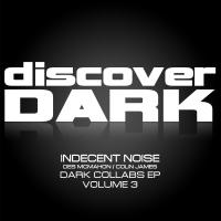 Dark Collabs E.P. Volume 3