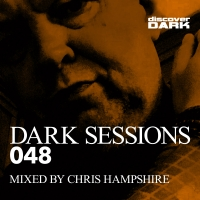 Dark Sessions 048