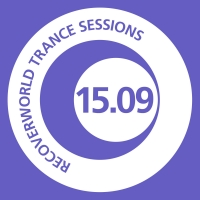 Recoverworld Trance Sessions 15.09