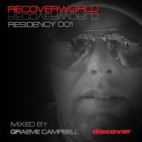 Recoverworld Residency 001