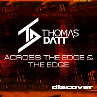 Across the Edge / The Edge