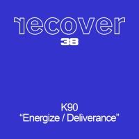 Energize / Deliverance