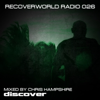 Recoverworld Radio 026