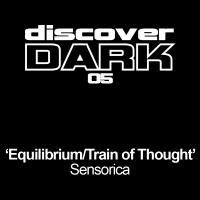Equilibrium/Train of Thought EP