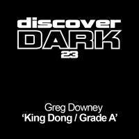 King Dong / Grade A