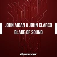 Blade of Sound