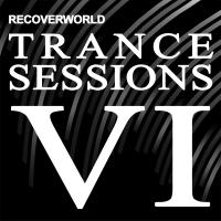 Recoverworld Trance Sessions VI