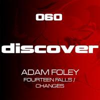 Fourteen Falls / Changes