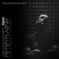 Dark Trance Pioneers