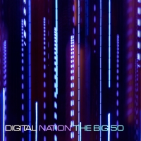 Digital Nation - The Big 50