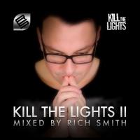 Kill the Lights, Vol. 2