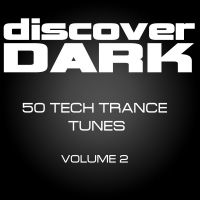 50 Tech Trance Tunes Vol. 2.