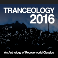 Tranceology 2016: An Anthology of Recoverworld Classics
