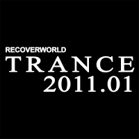 Recoverworld Trance 2011.01