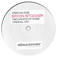 Mechanics of Noise