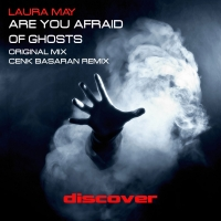 Are You Afraid of Ghosts