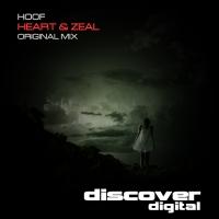 Heart & Zeal