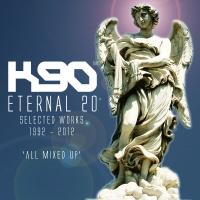 Eternal 20 'All Mixed Up'