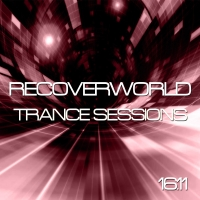 Recoverworld Trance Sessions 16.11