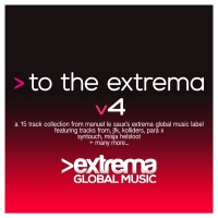 To the Extrema, Vol. 4