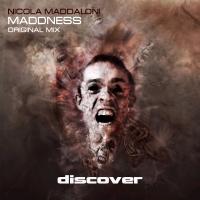 Maddness