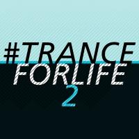 #tranceforlife, Vol. 2