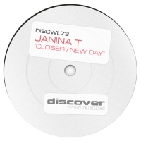 Closer / New Day