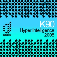 Hyper Intelligence 2008