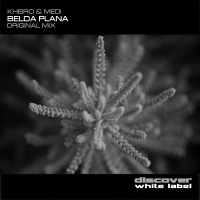 Belda Plana