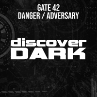Danger / Adversary