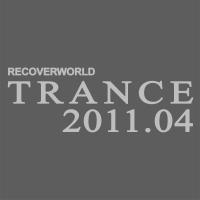 Recoverworld Trance 2011.04