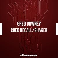 Cued Recall / Shaker