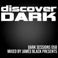 Dark Sessions 058