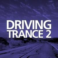 Driving Trance, Vol. 2