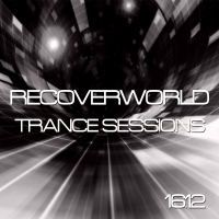 Recoverworld Trance Sessions 16.12