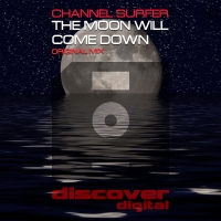 The Moon Will Come Down
