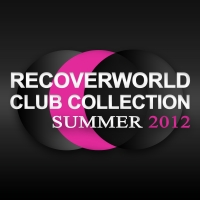 Recoverworld Club Collection - Summer 2012