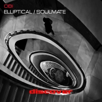 Elliptical / Soulmate