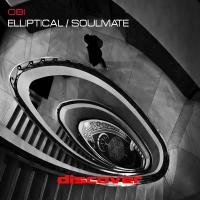 Elliptical / Soulmate
