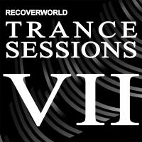 Recoverworld Trance Sessions VII