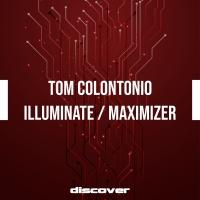 Illuminate / Maximizer