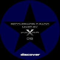 Recoverworld Radio 019