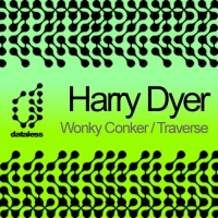 Wonky Conker / Traverse