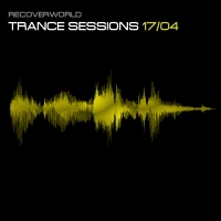 Recoverworld Trance Sessions 17.04
