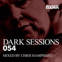 Dark Sessions 054