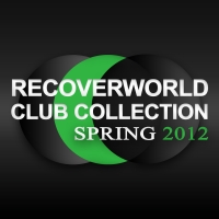 Recoverworld Club Collection - Spring 2012