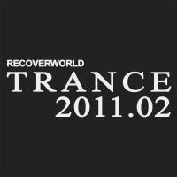 Recoverworld Trance 2011.02