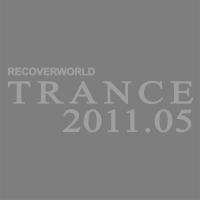 Recoverworld Trance 2011.05