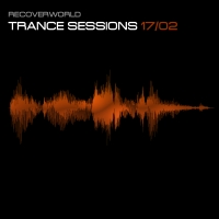 Recoverworld Trance Sessions 17.02