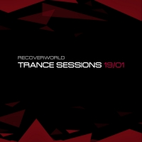 Recoverworld Trance Sessions 19.01